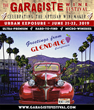 Garagiste Goes Glendale: US' Best Wine Festival* Brings Over 50 Micro-Wineries and Over 200 Wines to Civic Auditorium, June 21st and 22nd