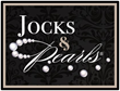 Emory University President Claire E. Sterk to Deliver Keynote at Jocks and Pearls Gala Hosted by the Atlanta Woman's Club Tickets on Sale Now