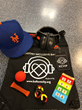 Citi Field is Certified Sensory Inclusive Through KultureCity