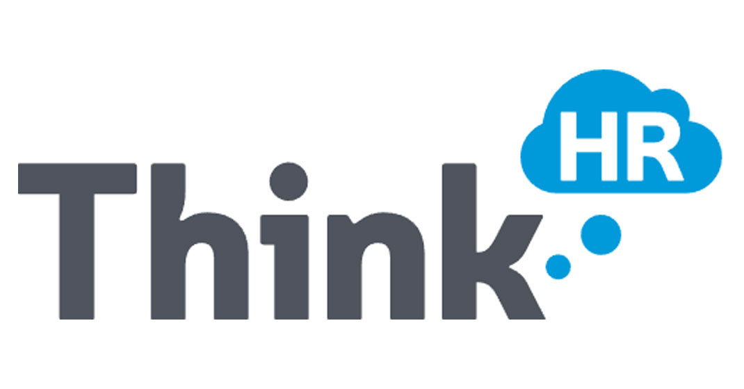 PrismHR Partners with ThinkHR to Offer Comprehensive People