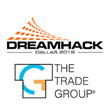 DreamHack Partners with The Trade Group to Ensure its Massive 2019 Dallas Festival is a Success