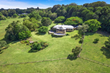Celebrity Homes: Olivia Newton-John's Spectacular Australia Farm Is For Sale