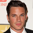 Celebrity Matt Lanter and The District at Green Valley Ranch To Raise Funds, Awareness About Human Trafficking With 'Help For The Hopeless' Event May 4th