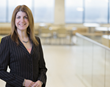 Trust and Estate Litigator Rebecca Klock Schroer Rejoins Holland & Hart