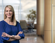 Experienced Health Law Partner Kristy Kimball Joins Holland & Hart's Salt Lake City Office