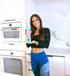 Jen Selter, Social Media Star Helps BlendJet Sell Over 200,000 Units in 195 Countries