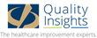 Quality Insights Joins the National Academy of Medicine in Countering the Opioid Epidemic
