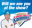 Best Sanitizers, Inc. Booth #313