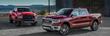 Fury Ram Truck Center Offers Purchase and Lease Deals on 2019 Ram 1500 Models