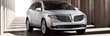 Krenzen Auto Customers Can Save with the Special Financing on the 2019 Lincoln MKT