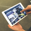 The Hefty® Brand Partners with Heartwood to Leverage 3D Interactive iPad Apps for Manufacturing Training