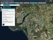 Lee County Economic Development launches Lee County Opportunity Zones website