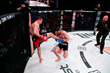 Monster Energy's Rory MacDonald Wins by Majority Draw Against Jon Fitch and Retains Welterweight Title at Bellator 220 in San Jose