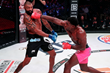 Monster Energy's Phil Davis Beats Liam McGeary by Submission