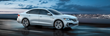 Reserve the Volkswagen Passat Now at Volkswagen of Topeka