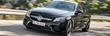 Aristocrat Mercedes-Benz Staff Highlight Wealth of 2019 Mercedes-Benz C-Class Information