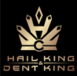 Hail King & Dent King Helping Drivers Avoid Dents and Dings During Hail Season