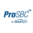 TelcoBridges to Expand Session Border Controller Portfolio with Release of ProSBC