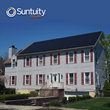 Suntuity Solar Provides Free Solar Power to Qualified New Jersey Homeowners