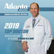 "Atlanta Magazine Features Dr. Mark Deutsch of Perimeter Plastic Surgery as a ""Top Doctor"""
