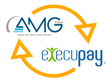 AMGtime and Execupay Announce New Partnership to Offer Completely Integrated Labor Management and Payroll Solutions
