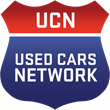 Dealer eProcess Announces its Used Cars Network