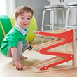 Lovevery Launches The Play Kits for Toddlers, Expanding Line of Science-Backed Subscription Boxes for Productive Play