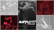 IMPACT Wrestling Launches IMPACT Plus Subscription Video-on-Demand Service with Live Monthly Specials