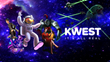 AR Startup Kwest Launches Crowdfunding & Livestream Event