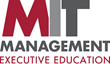 MIT Sloan Executive Education Premiers New Course on the Path to the C-Suite