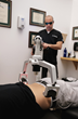 NYC Chiropractor Dr. Steven Shoshany Debuts New Protocol for Treating Herniated Discs