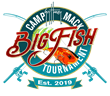 Guy Harvey Camp Mack Teams with Bobby Lane, Power Pole and iAngler to Launch Hall of Fame Big Fish Tournament
