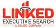 Boutique Firm LINKED Executive Search Tops in Texas According to Forbes