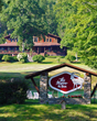 Urban Cowboy, Dovetail + Co Partner To Develop Catskills Lodge