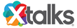 Xtalks Announces Its Life Science Webinar Calendar for May 2019