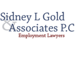Attorneys from Sidney L. Gold & Associates, P.C. Win Unanimous Jury Verdict in Pregnancy Discrimination Case