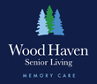 Wood Haven Senior Living Joins Meridian Senior Living's Portfolio of Communities