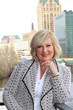 Susan K. Wehrley, Owner and CEO of BIZremedies has been accepted into Forbes Coaches Council