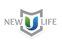 New U Life_Somaderm_Logo