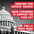 Big Day for Copyright Advocacy on Capitol Hill, says Professional Photographers of America (PPA)
