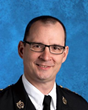 Steve Macek Named Chief of Staff at Fork Union Military Academy
