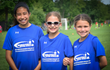 Eurotech Soccer World Announces 2019 Illinois Soccer Camp Schedule