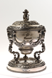 Silver Presentation Cup from Mexican Monarch Maximilian I to General William T. Sherman to Headline John McInnis Auctioneers' Two Day May, 2019 Estates Sale