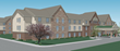 New Affordable Assisted Living Community to Open in Elkhart Next Month