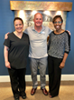 BrushAndFloss Orthodontics Now Straightening Smiles in Knightdale