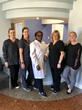 Riccobene Associates Family Dentistry Opens Newest Location in Fayetteville