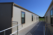 Choice Partners Purchasing Cooperative Approves Palomar Modular Buildings As An Awarded Vendor For Portable Classrooms