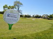 A Hole-in-One: Herman Cook Volkswagen Helps 9th Annual San Diego County Public Defender Community Outreach Program's Charity Golf Tournament be a Rousing Success
