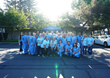 A+ Dental Care Delivers Over 70 Smiles in Roseville, CA