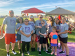 FirstService Residential Arizona Sponsors and Participates in Relay For Life to Fund Cancer Research